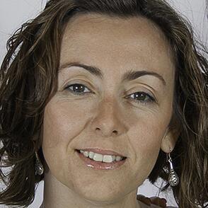 Celia Martin
